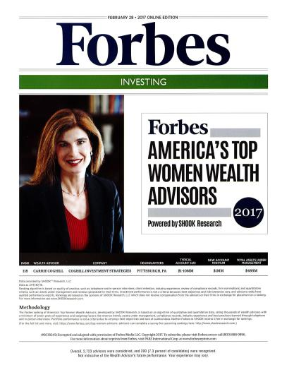 Forbes-Reprint-Image