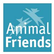 Animal-Friends