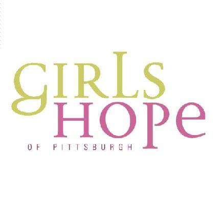 Girls-Hope